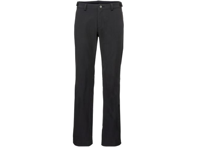 VAUDE Trenton III Pants Herren black